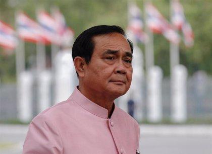HRW censura la impunidad de la junta de Tailandia y la ausencia de compromisos en DDHH del general Prayuth
