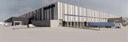 Amazon obrirà un nou centre de distribució a Barberà del Vallès (ACN)