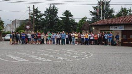 El comité de Global Special Steel convoca huelga indefinida desde el 4 de agosto