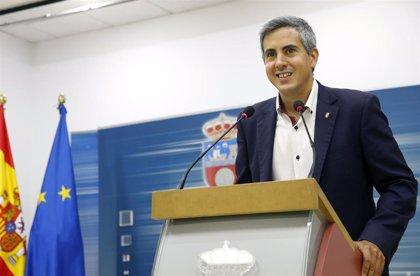 El Gobierno nombra siete nuevos directores generales, con Silvia Abascal en Cooperación