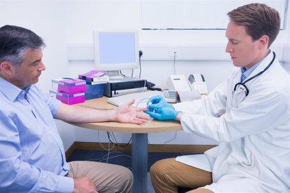 Investigadores aprenden cómo controlar el azúcar en la sangre después de un accidente cerebrovascular