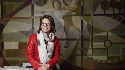 La Universidad de Zaragoza participa en el estudio que relaciona la microbiota intestinal y la longevidad