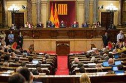 Aragonès fixa un termini de tres mesos per calcular un SMI de referència a Catalunya (David Zorrakino/Europa Press)
