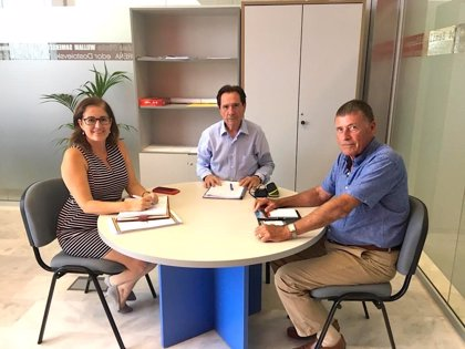 La FEHT muestra su preocupación por los altercados en el sur de Gran Canaria y el daño que provocan al destino