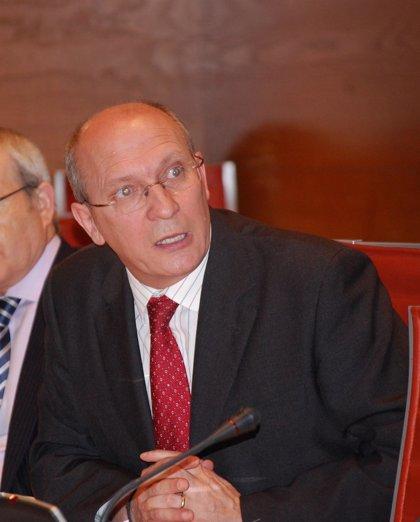 Alique dirigirá el Comisionado por el Reto Demográfico de C-LM