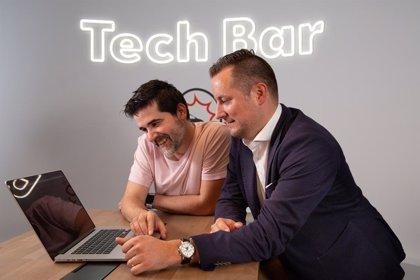 El Software House de Seat en Barcelona se llamará Seat:Code