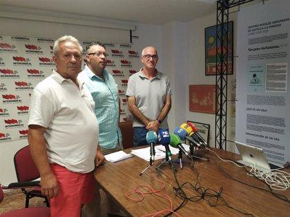 Trabajadores de recogida de envases de la provincia de Albacete convocan huelga indefinida