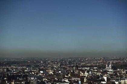 Bruselas denunciará a España ante el TUE por la contaminación en Madrid y Barcelona