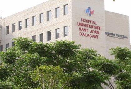 La Sociedad Española de Cardiología acredita al Hospital de Sant Joan para formar en electrofisiología cardíaca