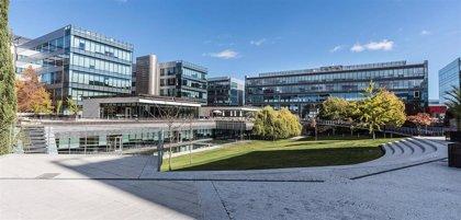 GreenOak acuerda la venta del parque empresarial 'Las Mercedes' de Madrid por 200 millones