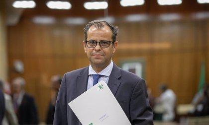 El nuevo director de la RTVA teme un déficit de cinco millones en 2019