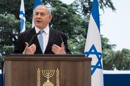 Israel asegura que Irán intentó reclutar agentes a través de Facebook para espiar y ejecutar atentados