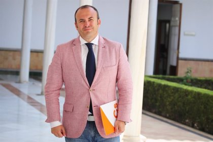"Cs valora ""el desbloqueo"" de la reforma del IES La Rábida de Huelva tras ""17 años de promesas incumplidas del PSOE"""