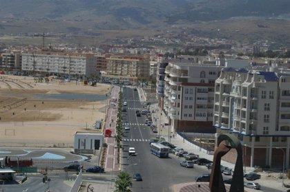 El Centro de Acogida de Menores de Melilla acoge en la actualidad a 675 MENA