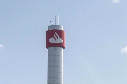 Santander refuerza su equipo en Estados Unidos con la reorganización de su cúpula