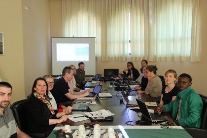 La Comisión Europea renueva el Máster Erasmus Mundus en Desarrollo Rural