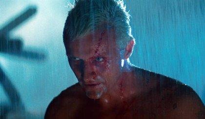 Fallece Rutger Hauer, conocido por su papel de replicante en 'Blade Runner', a los 75 años