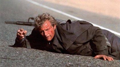 Rutger Hauer más allá de Blade Runner: Sus otros cinco grandes papeles