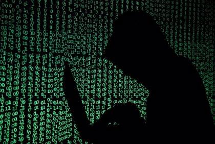 Bulgaria imputa por terrorismo a dos personas tras el 'hackeo' de la agencia financiera del país