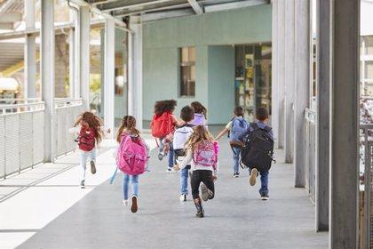 La vuelta al cole en Educación Infantil