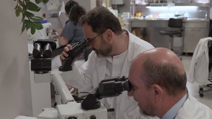 La cirugía de Mohs ayuda a eliminar el cáncer de piel de forma poco invasiva y cosmética
