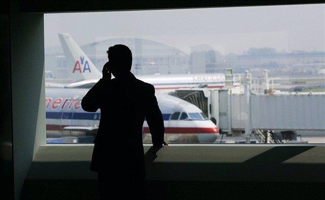 Las aerolíneas europeas ingresan casi 20.000 millones por servicios complementar