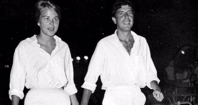 El Festival In-Edit tindrà documentals de Leonard Cohen, PJ Harvey i Kate Nash