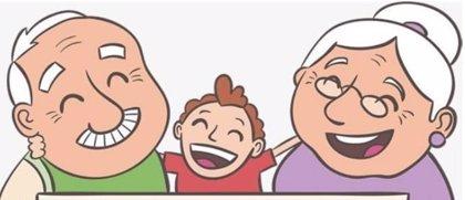 26 de julio: Día de los Abuelos en Argentina, ¿por qué se escogió esta fecha para su celebración?