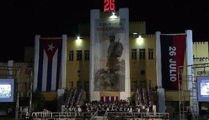 26 de julio: Día de la Rebeldía Nacional en Cuba, ¿qué significado tiene esta efeméride?