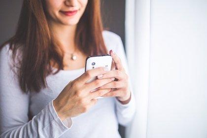 Los cargadores de móviles aumentan el riesgo de sufrir quemaduras