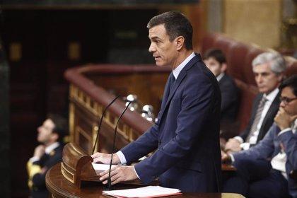 """Satse critica que los políticos consideren a Sanidad como un Ministerio """"low cost'"""