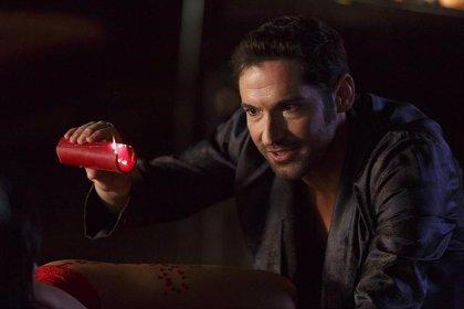 La última temporada de Lucifer tendrá 6 capítulos extra