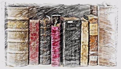 27 de julio: Día del Bibliotecólogo y Archivólogo en Venezuela, ¿a quién hace honor esta fecha?