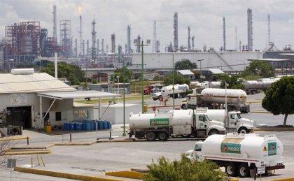 México adjudica la licitación para la construcción de una  refinería de la estatal Pemex