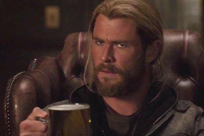 Cronología Marvel: ¿Thor 4 va antes que Guardianes de la Galaxia 3?