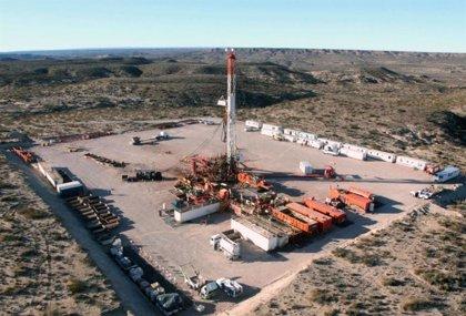 Argentina registra el nivel de producción de gas más alto en 11 años