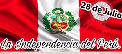 28 de julio: Día de la Independencia de Perú, ¿qué ocurrió en esta fecha histórica?