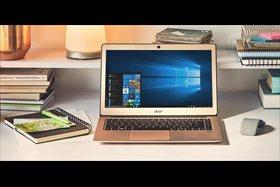 Así puedes comprobar las actualizaciones de Windows 10 que hay instaladas en tu ordenador