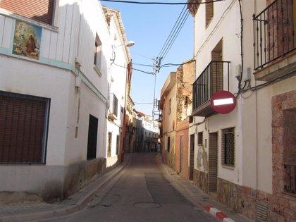 Los Grupos Leader proponen al Gobierno aragonés 375 proyectos para mantener los pueblos vivos