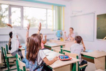 Seis centros educativos de C-LM optan a la fase final del premio 'Acción Magistral'