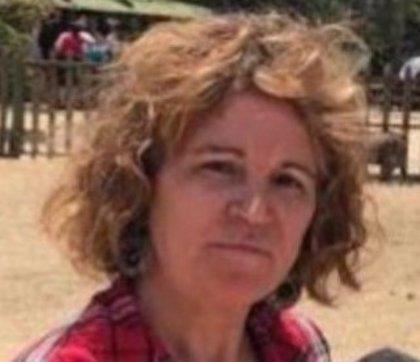 Encuentran el cuerpo de la mujer desaparecida en Hervás en un paraje cercano sin signos de violencia