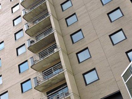 El Govern modifica las condiciones para acceder a prestaciones de urgencia en materia de vivienda