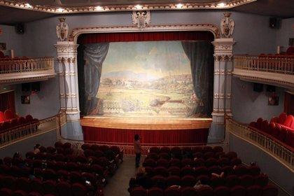 Un total de 56 cortos de comedia competirán en el XVI Festival de Cine de Tarazona