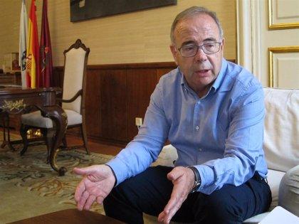 "Bugallo califica de ""frustrante"" la investidura fallida, pero no cree que ""sea una tragedia"" repetir elecciones"