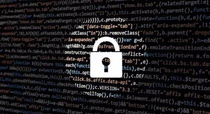Un nuevo tipo de 'malware' bancario de robo de datos en Chile es decubierto por la empresa española Hispasec