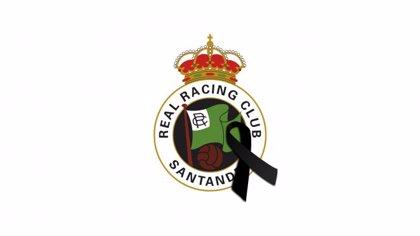 Fallece el empresario Miguel Ángel Díaz, expresidente del Racing