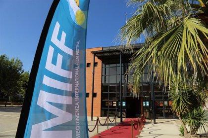 El Festival de Cine de Mequinenza abre un 'casting' para seleccionar a su jurado joven