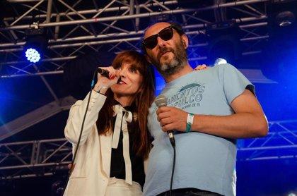 Los siete momentos (musicales) y la actuación sorpresa que deja el Atlantic Fest