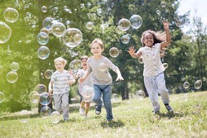 Experta aconseja aprovechar las actividades del día a día para que los alumnos sigan aprendiendo y motivándose en verano
