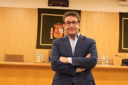 """Cs Sevilla afirma que el """"visor de presupuestos"""" es un """"claro síntoma de transparencia del Gobierno andaluz"""""""